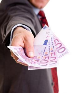 Prestiti senza busta paga 2012