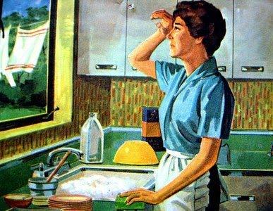 Tutto quello che dovete sapere sui prestiti casalinghe