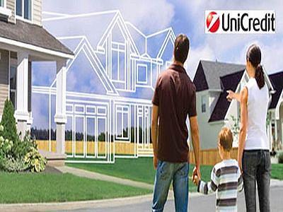 Convengono i mutui a tasso variabile con spread promozionale?