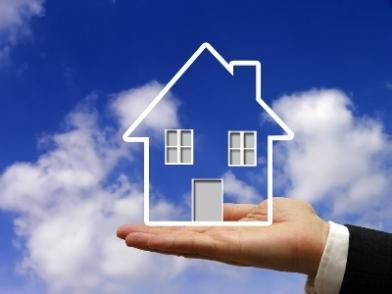 Mutui più economici se si dispone già del 40%