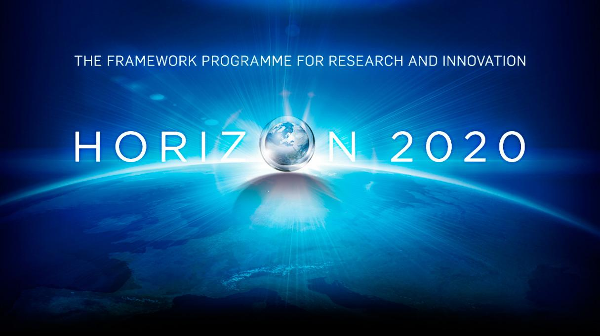 Warrant Group:  finanziamenti Ue alle pmi per Horizon2020