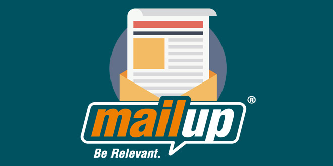 Vola in Borsa il titolo di MailUp