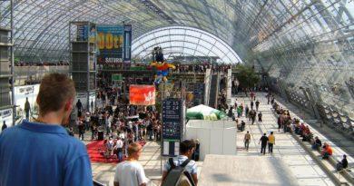 Qual è l'impatto dell'Expo?