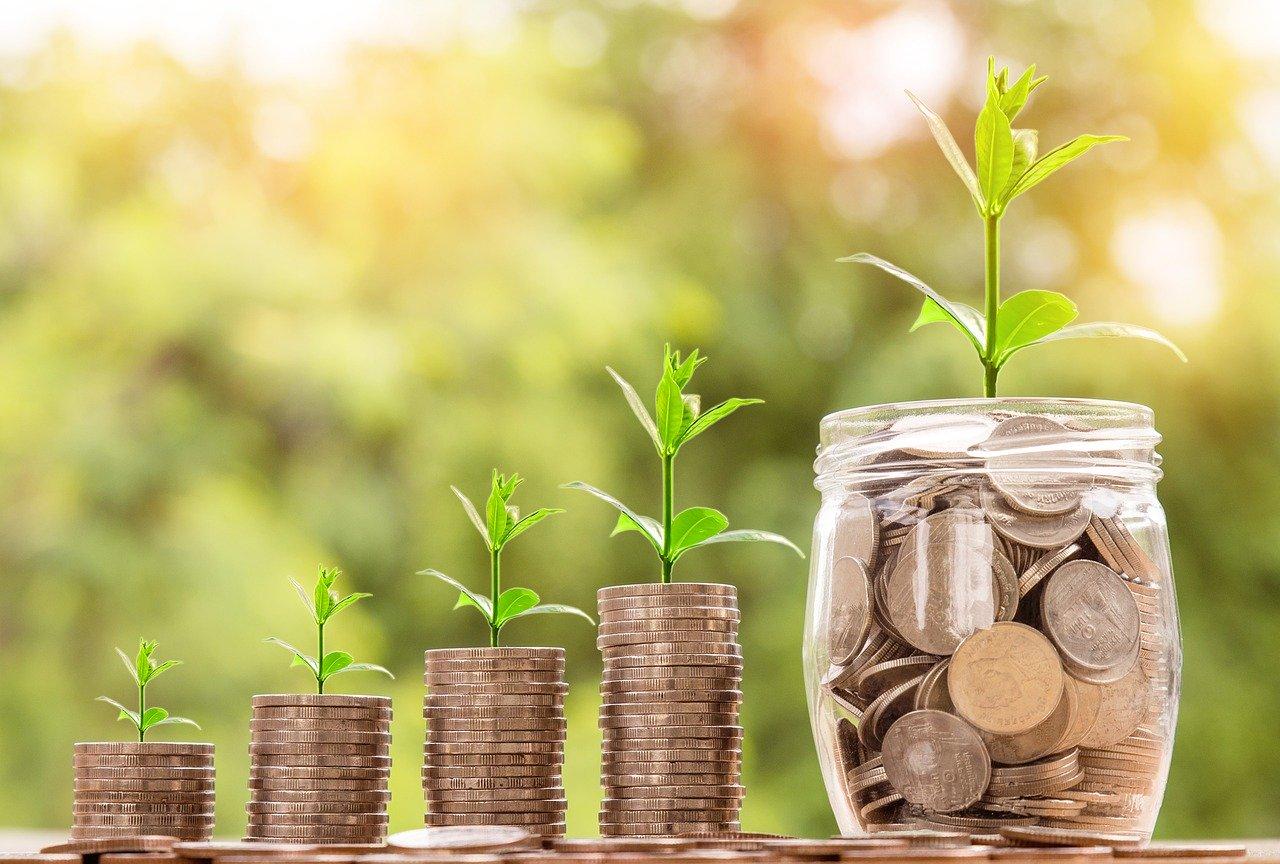 Quali sono i requisiti per richiedere i prestiti d'onore?