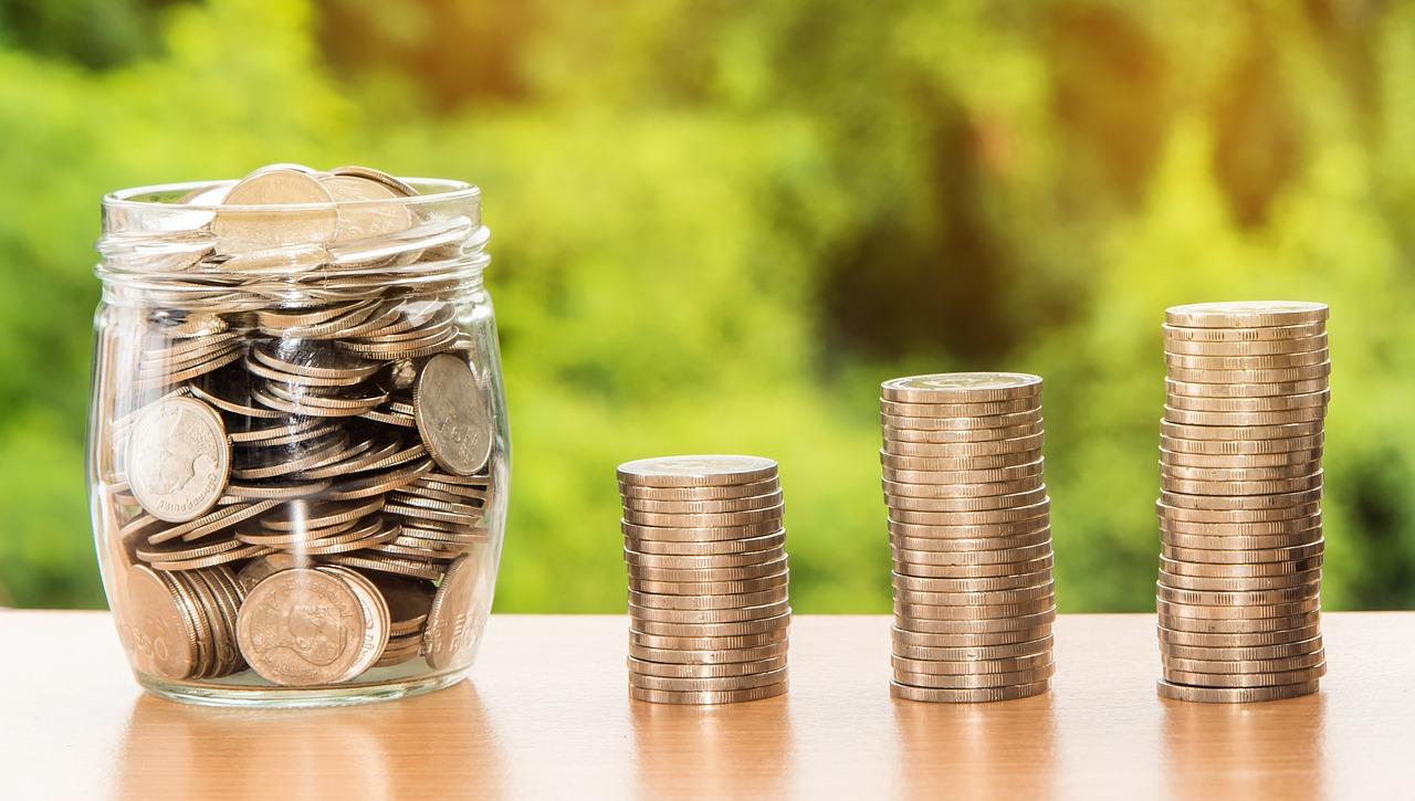 Guida al prestito: tutto quello che c'è da sapere