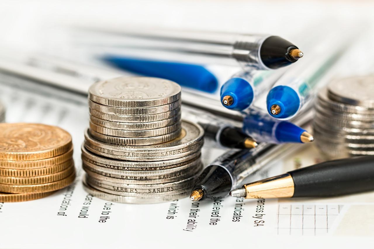 Prestiti online: Come chiedere un prestito personale